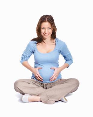 ספירת לידה - חודשים או שבועות