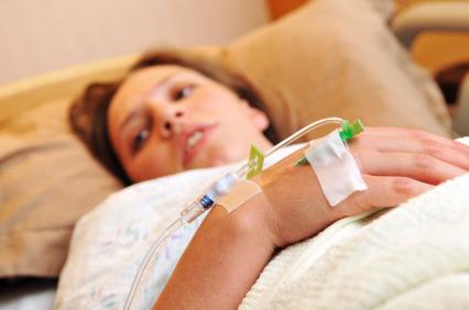 הפלה טבעית miscarriage