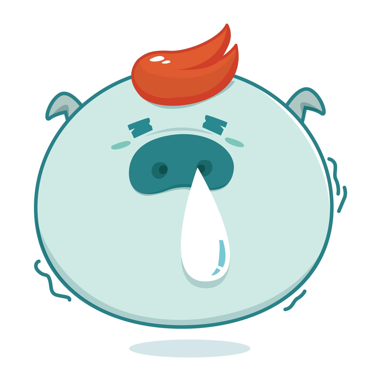 שפעת החזירים בהריון